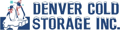 Denver Cold Storage